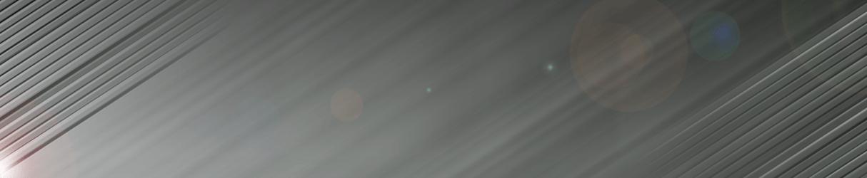 Laser-cut-blur